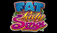 Fat Lady Sings - играть в казино Вулкан