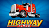 Highway Kings - играть в казино Вулкан